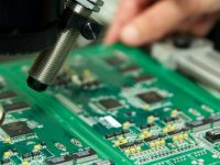 Tips for Selecting the Right PCB Manufacturer