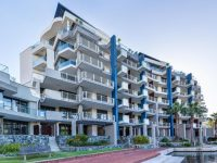 Know the Features of Apartment O's Luxury Apartments