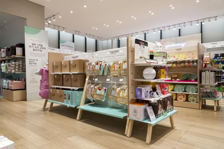 baby store hk