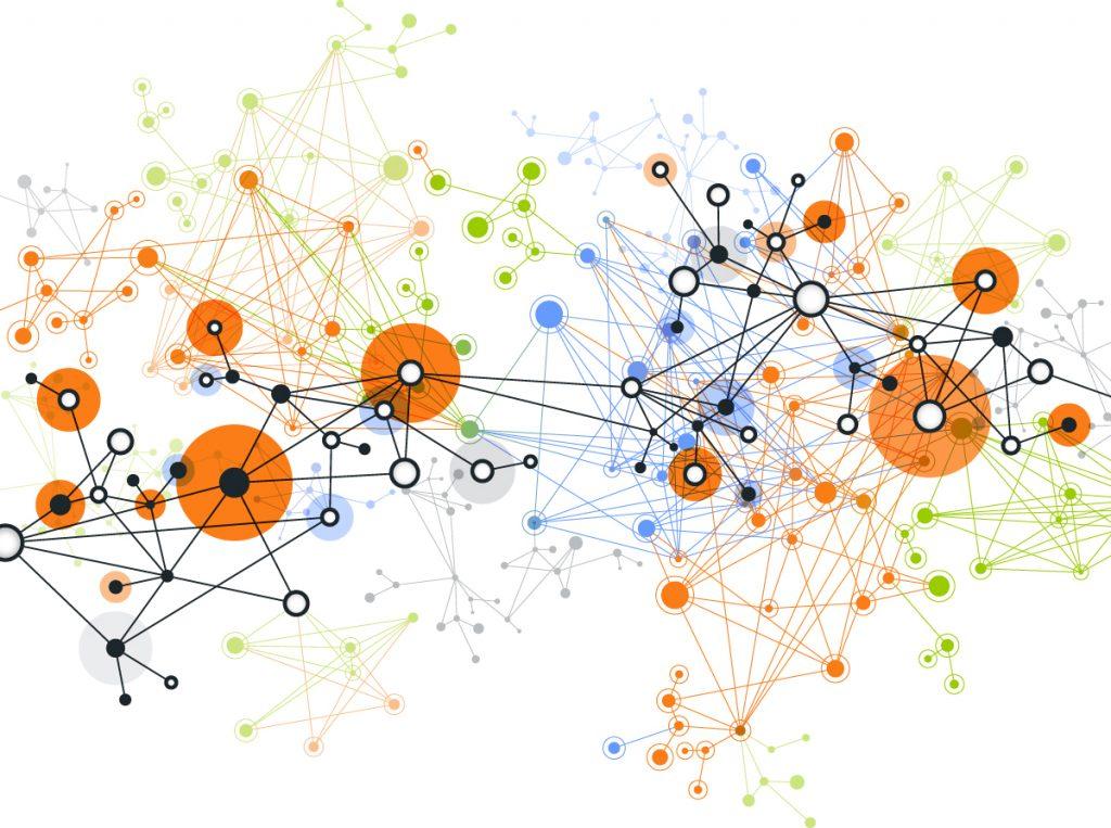 customer engagement prescriptive analytics