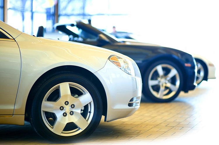 Get the amazing deals for used Cars