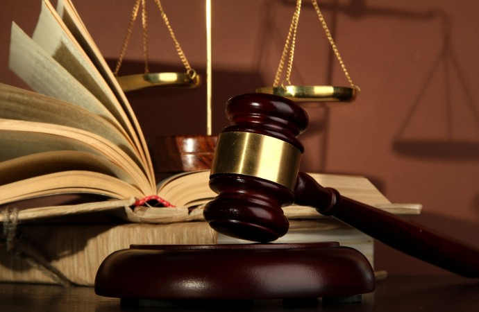 Houston child support lawyer
