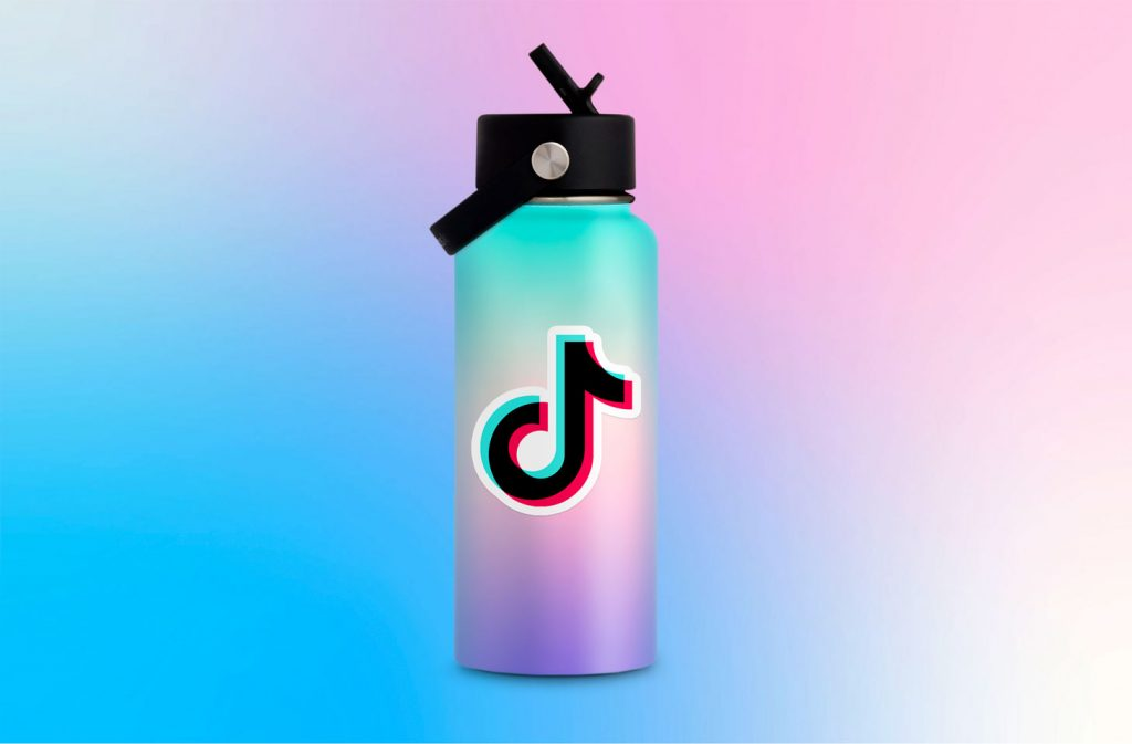 How to get good followers count on TikTok?