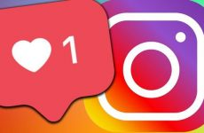What is meant by Instagram account hack applications and its uses?