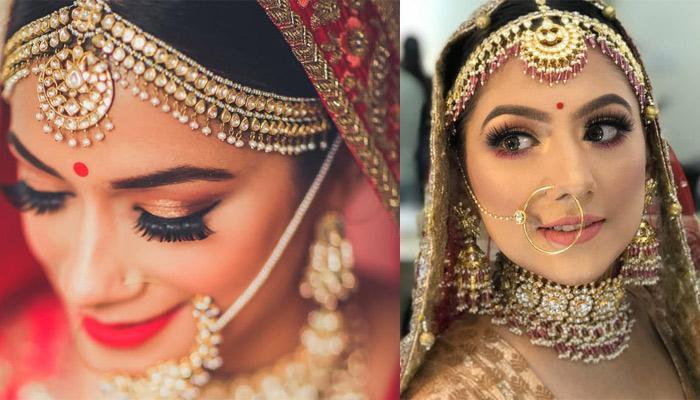 Diamond Bridal Bracelets For Women