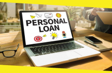 Personal Loan Singapore: A step by Step Guide Made Easy!