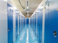 Most Cost Effective Storage In Singapore
