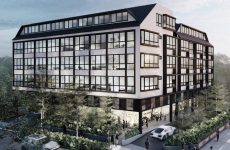 4 Tips for Buying a Condo in 2020