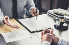 Reasons Why it's Important to Get a Good Injury Law Firm