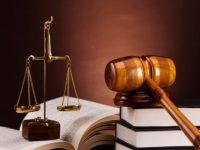 Get The Results You Want From Our Law Assignment Writing Services