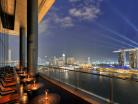 The Enjoyment Of Visiting Rooftop Bar Singapore