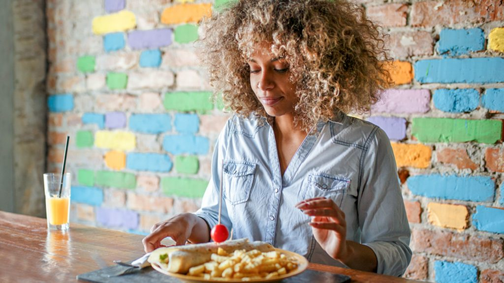 Basic things You need To Know About Appetite Suppressants