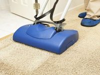 How You Can End Up With The Best Steam Mop In The Market