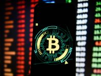 Understand the economic meltdown of the bitcoin by considering the various negative factors.