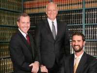 How to find the right premises liability lawyer?