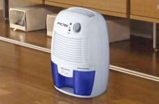 A Quick Guide on How to Keep Proper Humidity Levels in your Home