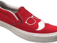 Buy Top Quality Shoes in Hong Kong