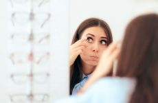 Best Tips For Contact Lens That You Should Know