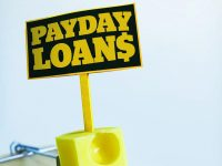 Quick Loan to Meet Urgent Needs in Singapore