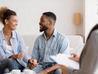 Best Service from Divorce Lawyer Houston