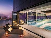 Finding the Perfect Hotel in Hong Kong