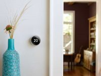 Outstanding Outlet to Purchase Thermostat Online Today