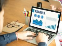 Important Characteristics of the Successful Payroll Service Company