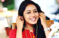 South Indian movies  That Are Based On Love And Comedy: Mental Madhilo