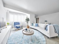 Time to think about the right service provider for interior design