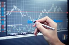 Binary option trading – the advantages