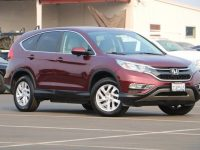 Advantages of Buying Certified Used Honda Cars.