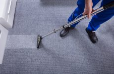 Grow Your Business With Office And General Cleaning Company