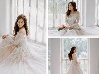 Incredible Tips For Wedding Dress Shopping!