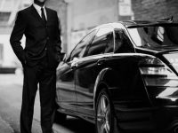 Is Corporate Limo Service Singapore Different From Other Services?