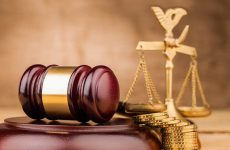 Qualities A Great Lawyer Needs To Have