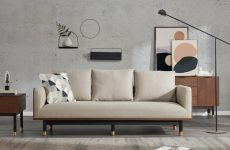 How To Buy The Best Quality Genuine Leather Sofa Singapore?