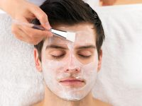 The Multiple Benefits of Facial Treatments & Why You Will Love It