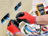 Get Better Protection With Cut Resistant Gloves